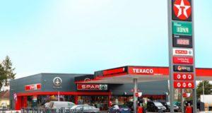 Texaco 2