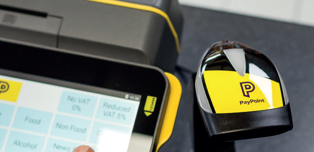 PayPoint Hard-Exit Could Hurt Convenience - Ireland's Forecourt