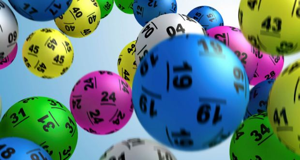 Lottery Select rolling out in PostPoint stores