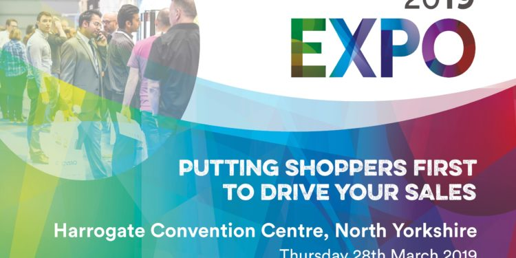 Costcutter Expo 'Putting Shoppers First'