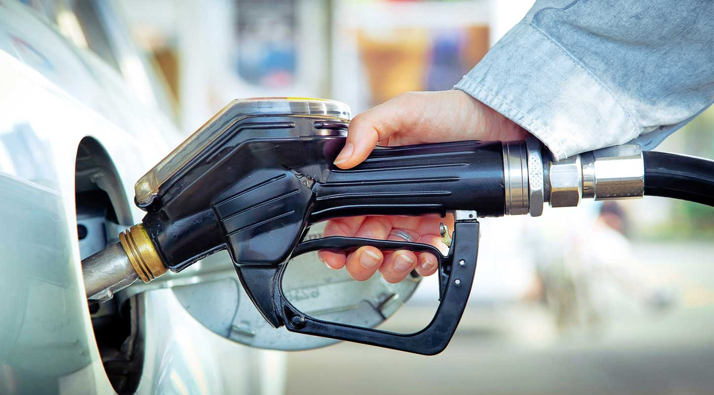 Panic in the UK  – Are fuel shortages Fact or Fiction?