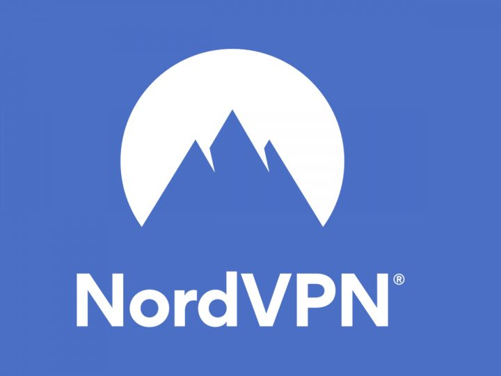 How to choose the best VPN for Your Needs?