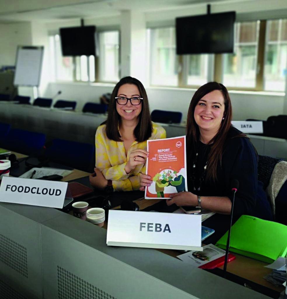 Food Cloud 4