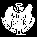 moy-park-white