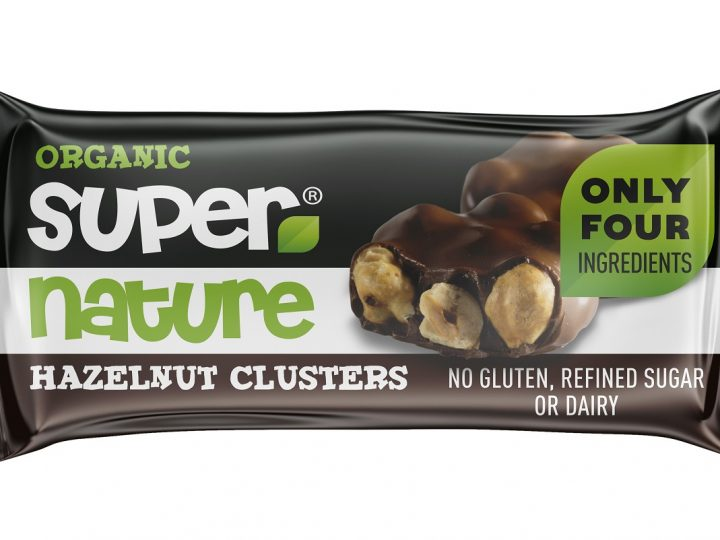 Making delicious snacks simple with Supernature