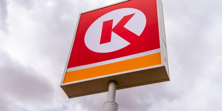 Circle K to launch checkout-free technology in North America