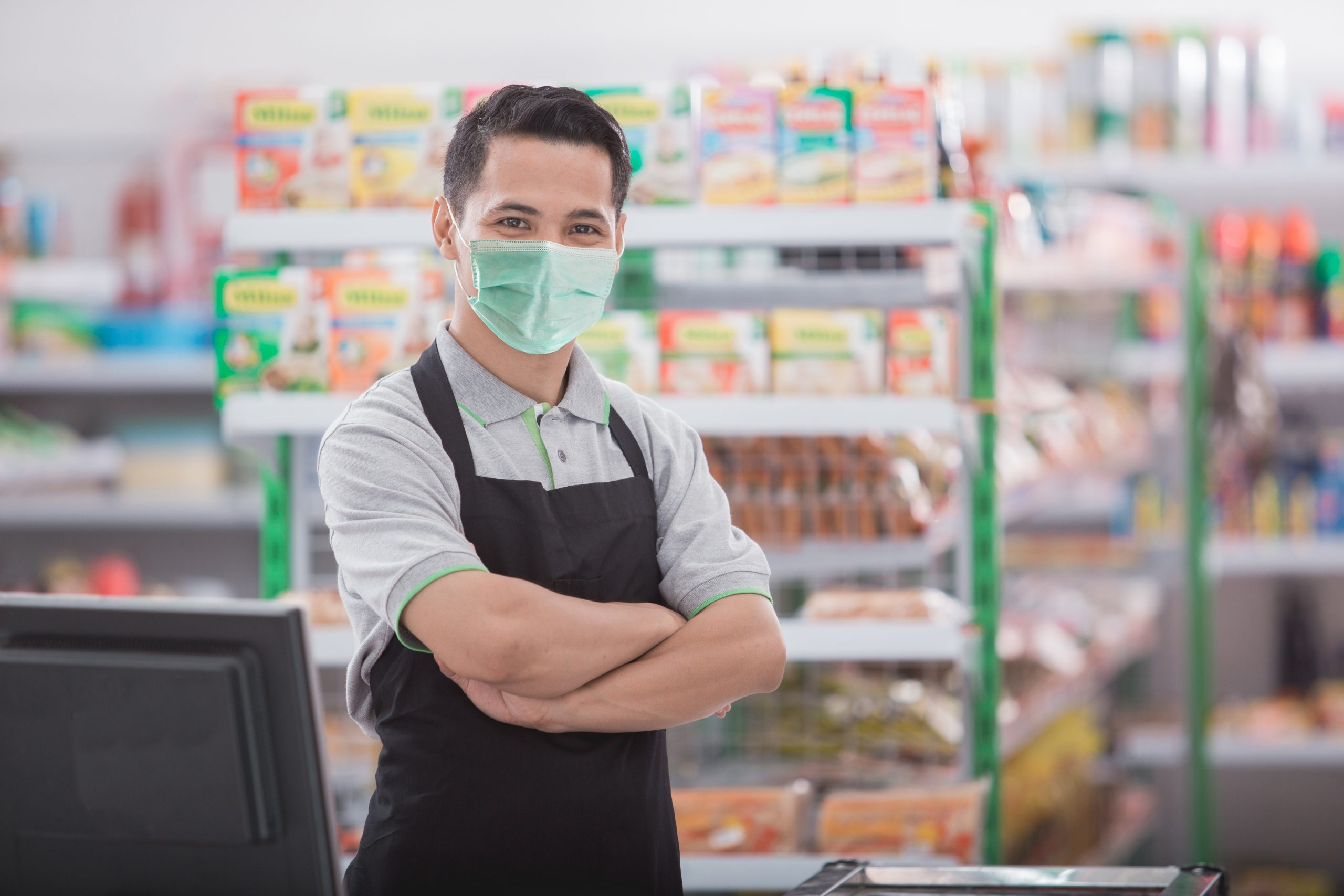 COVID champions: The Irish retailers going above and beyond during the pandemic