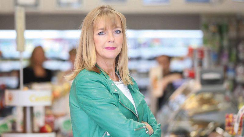 Tara Buckley, RGDATA: Brexit, the next challenge