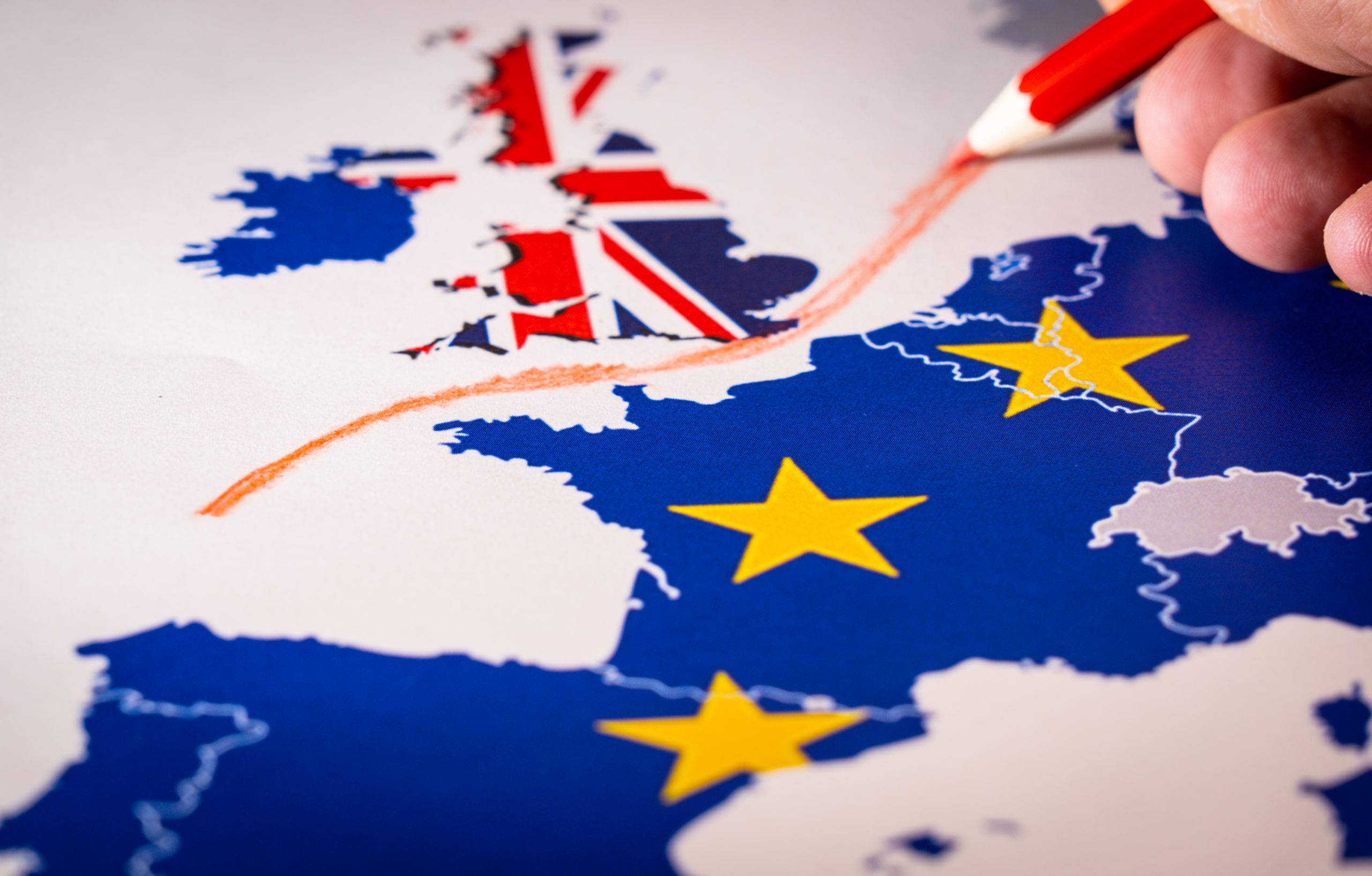 FDI welcomes Brexit measures in Budget 2021