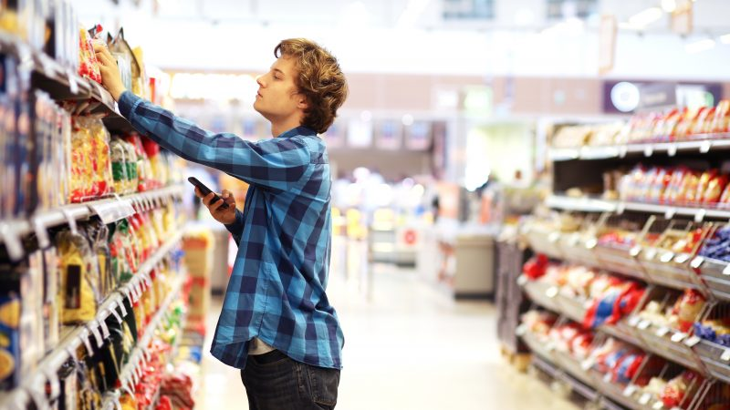 The second wave: Will convenience sales spike once more?