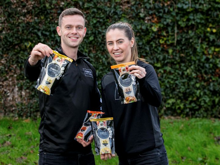 Tesco to stock Simply Fit Food power bowls in select Irish stores nationwide