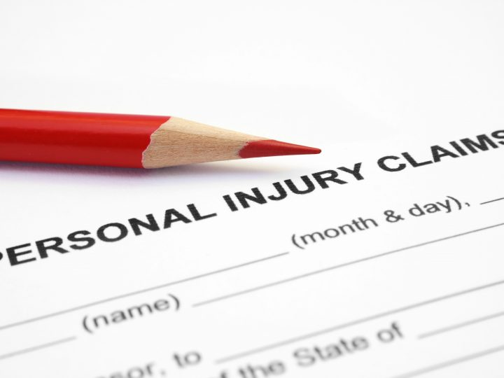 Impact of personal injury pay outs on insurance costs for retailers – 'existential issue'