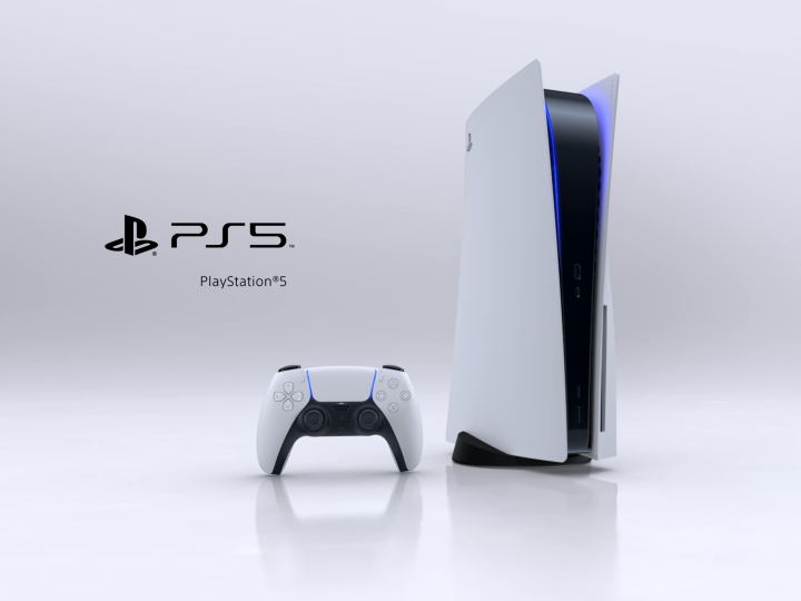 Circle K's Scrath and Win promotion starts tomorrow – Play Station 5 consoles up for grabs