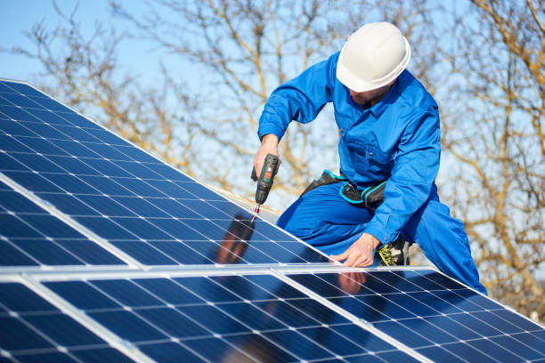 BWG Foods Launches Ambitious New Sustainability Strategy with Installation of 800 Solar Panels