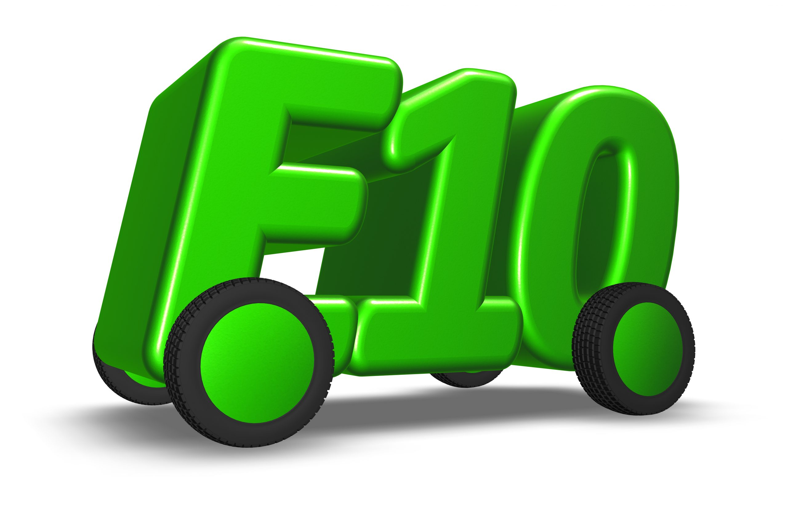 What is E10 – and why does it matter?