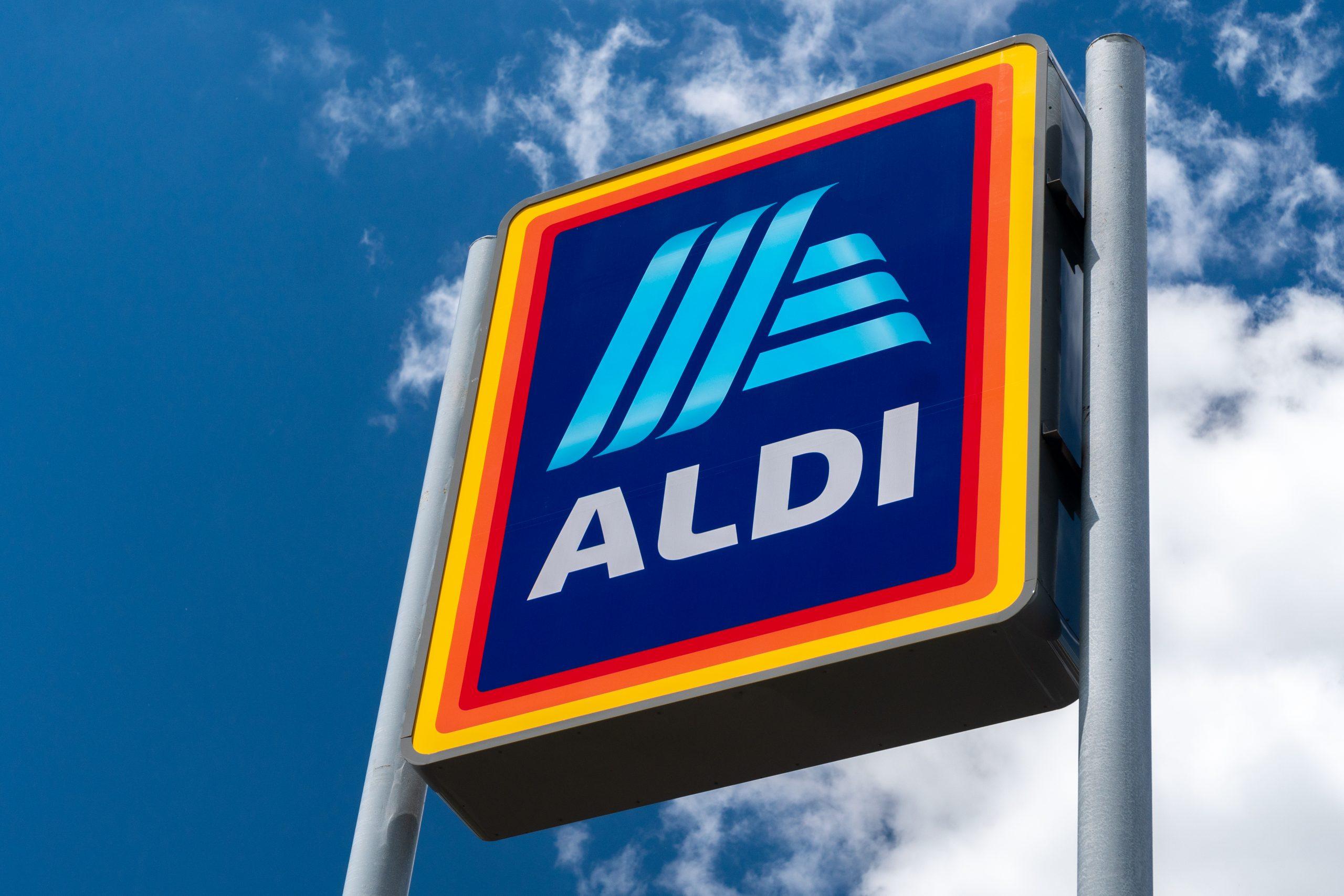 RGDATA's complaint upheld regarding Aldi's Swap & Save Campaign