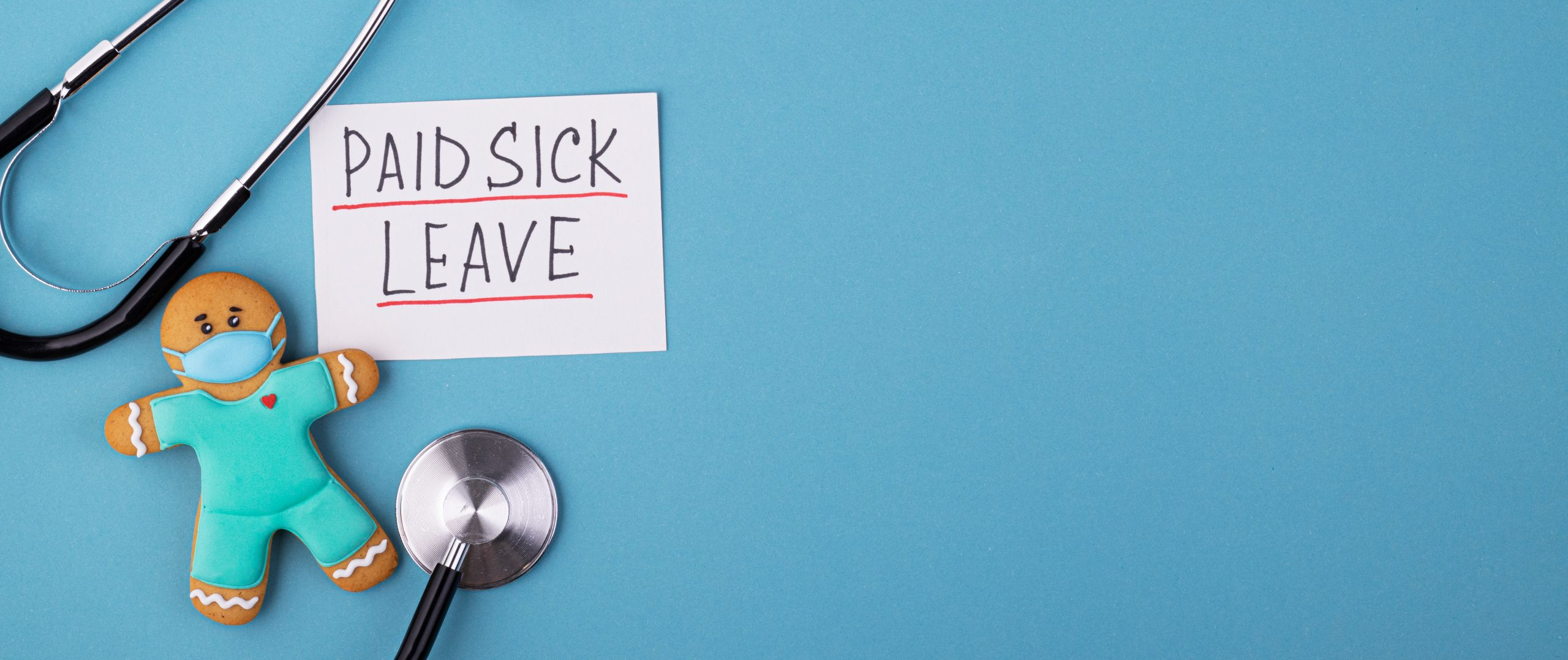 Statutory Sick Pay Scheme to be phased in over four years