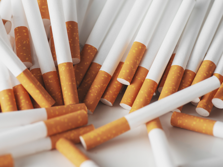 CSNA calls for end of price manipulation by tobacco manufacturers