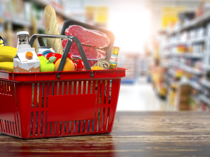 Irish shoppers go online as pace of life picks up, Kantar reveals