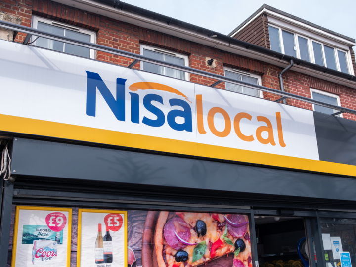 Nisa retailers prepping for Easter retail opportunity