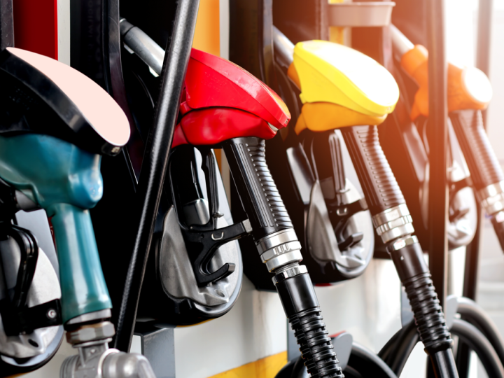 Fuels for Ireland disappointed with government's failure to remove 'unfair fuel levy'